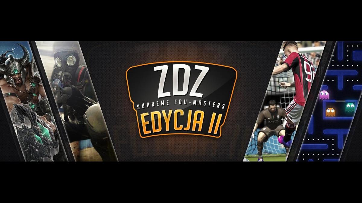 zdz-supreme-edu-masters-csgo