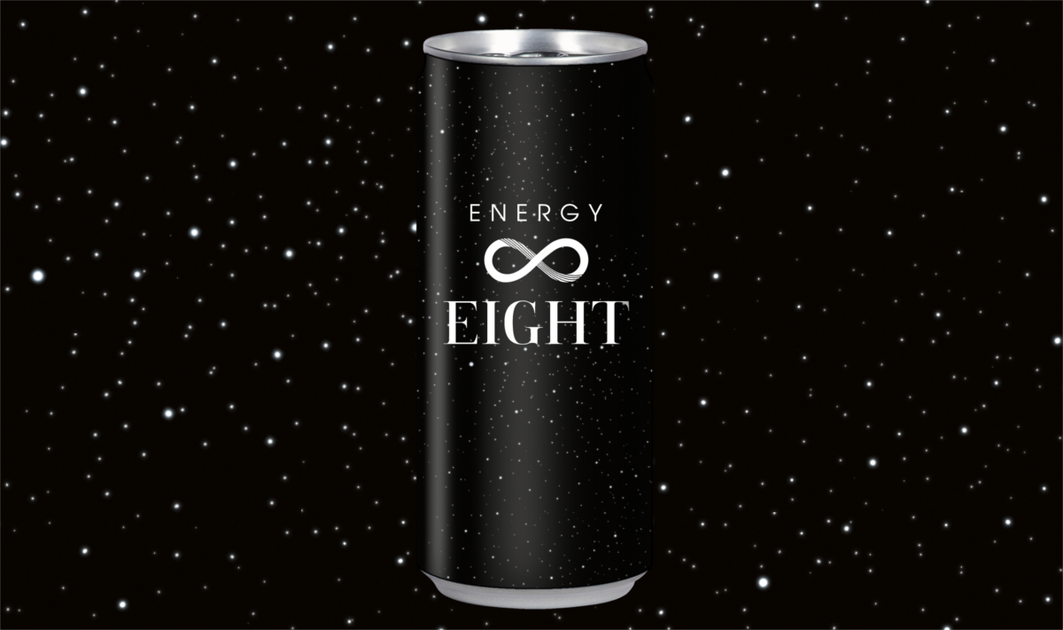 energy-eight-und-my-eternity
