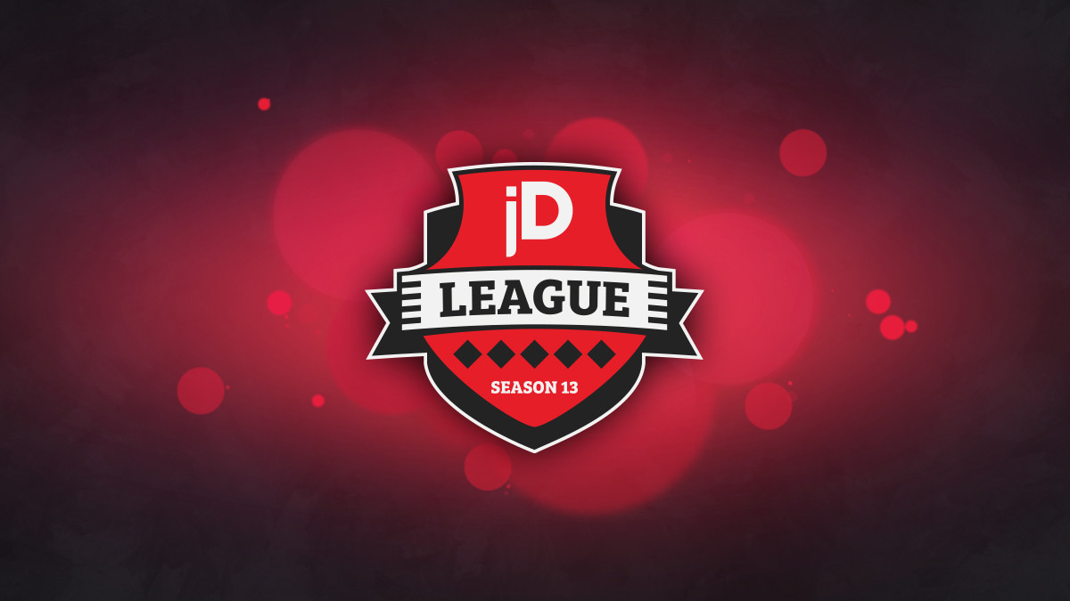 team-rage-in-den-jdl-playoffs